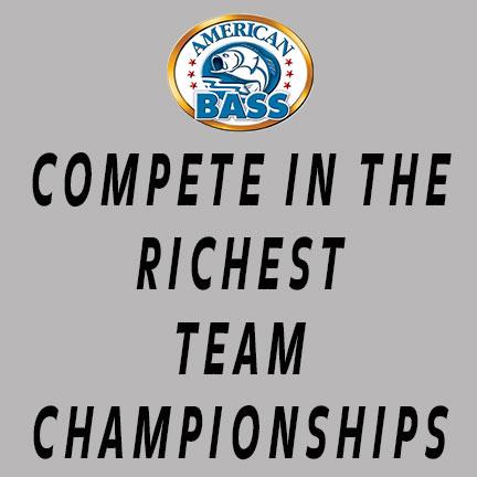 Bass Cat Boats Raise The Championship Bar!